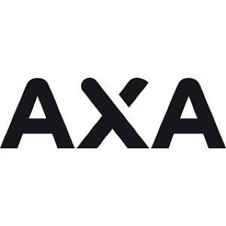 AXA Sleutels bijbestellen